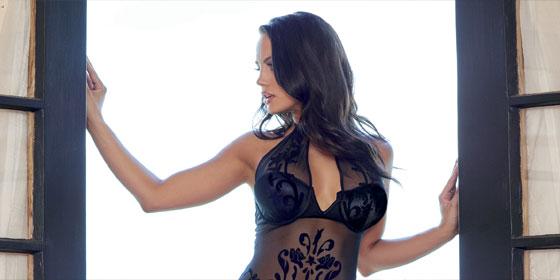 Sexy Clubwear beSexy.net