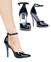 511-Bess Ellie Shoes