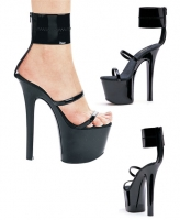 711-Sibyl Ellie Shoes