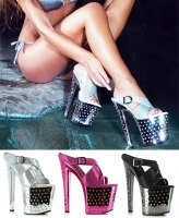 821-Sandra Ellie Shoes