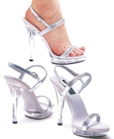 M-Diamond Ellie Shoes