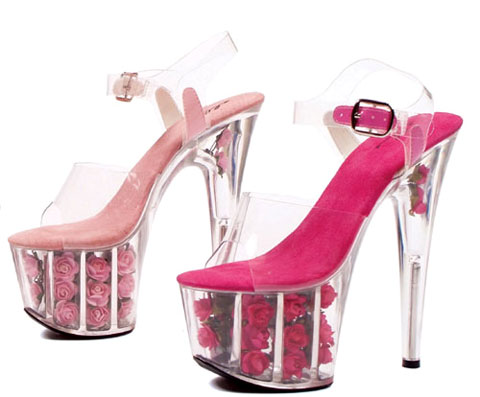 12a8a4f7f7d2 709-Blossom Ellie Shoes