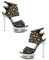 603-Kylie Ellie Shoes