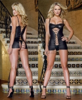 8027 Dreamgirl Corsets