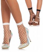 3043 Leg Avenue anklets socks