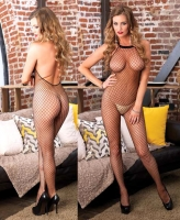 8466 Leg Avenue Bodystocking