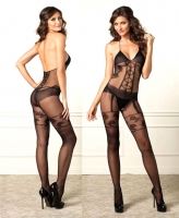 8472 Leg Avenue Bodystocking