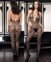 89053 Leg Avenue Bodystocking